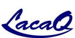cropped-cropped-logo-lacaq.jpg